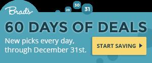 60days ridealong
