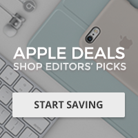 Apple Sales & Deals