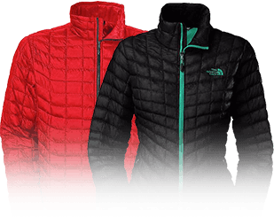 ae3840e4c The North Face
